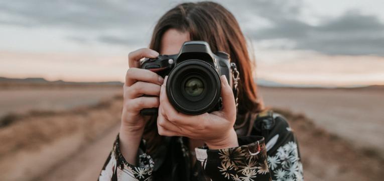 surpresas para o dia da mae sessao fotografica
