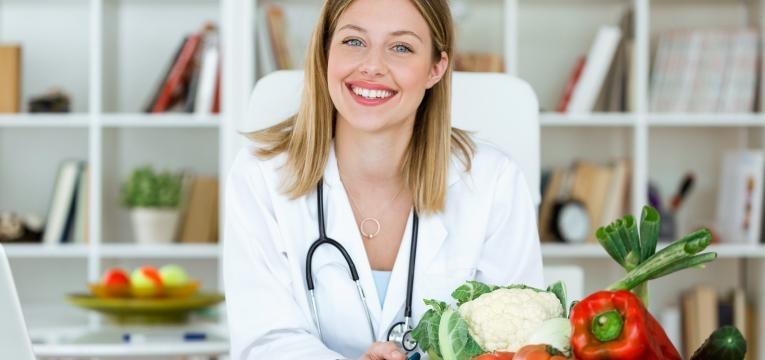conselhos para seguir uma boa dieta para perder peso nutricionista