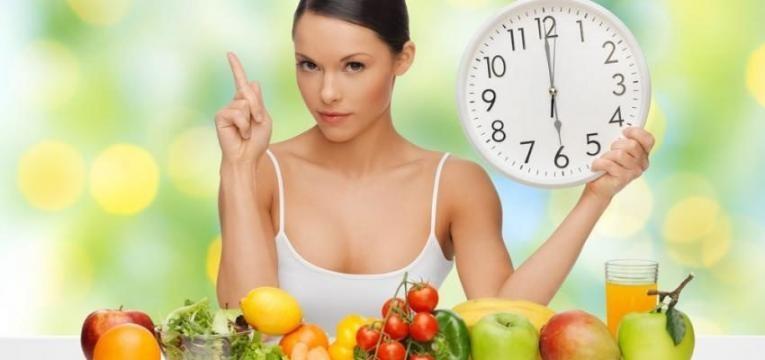 conselhos para seguir uma boa dieta para perder peso fazer varias refeicoes ao dia