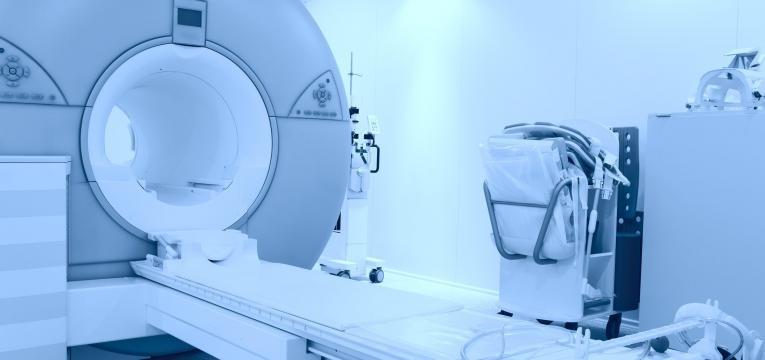 acromegalia radioterapia
