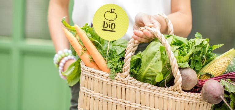 mitos da agricultura biologica alimentos bio