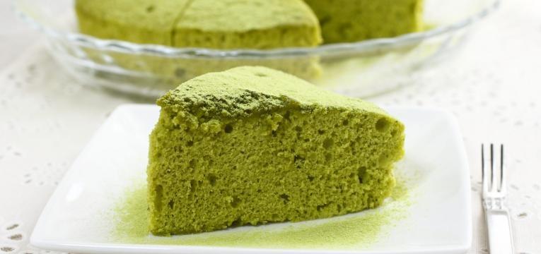 truques para dar cor as suas sobremesas sem usar corantes artificiais corante verde