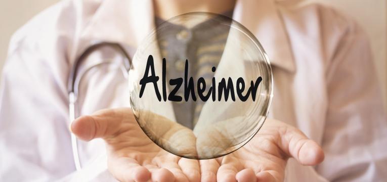 vinho prevencao alzheimer