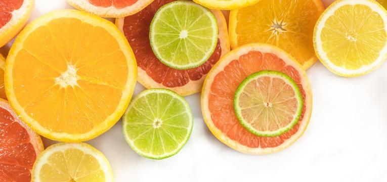 alimentacao e alzheimer alimentos com vitamina c