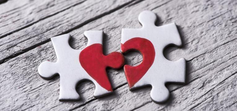 dificuldade em assumir um compromisso desilusao amorosa