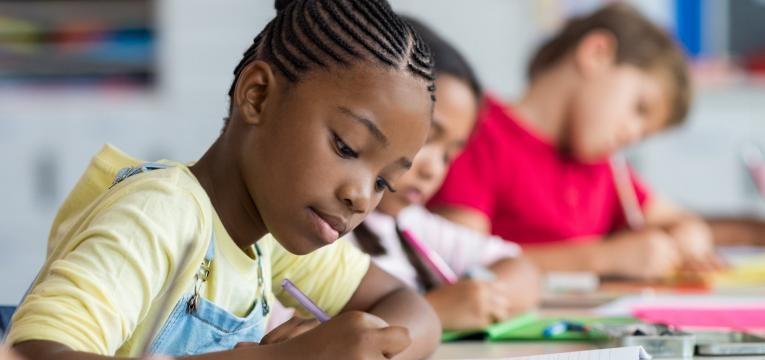 defice de atencao crianca na escola
