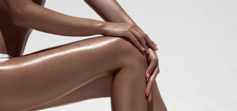 tanorexia bronzeado excessivo