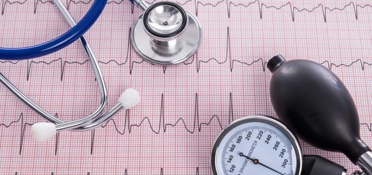 tensao arterial tipos de pressao arterial