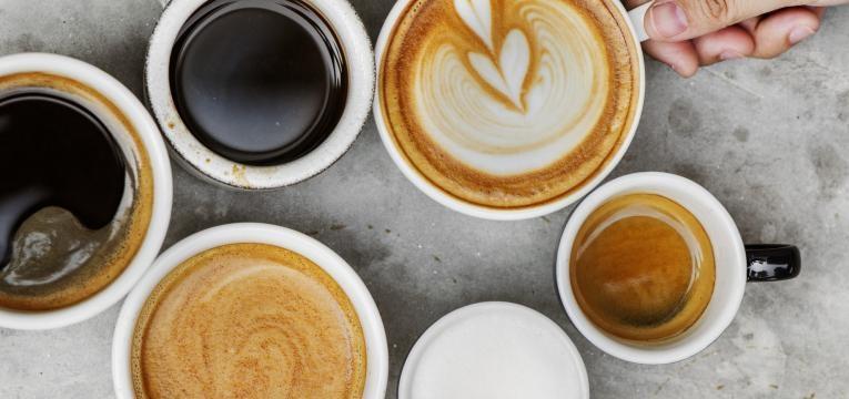 como perder gordura cafes