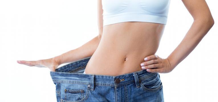 emagrecer de vez perda de peso acentuada