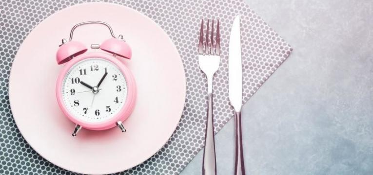 emagrecer de vez comer de 3 em 3 horas