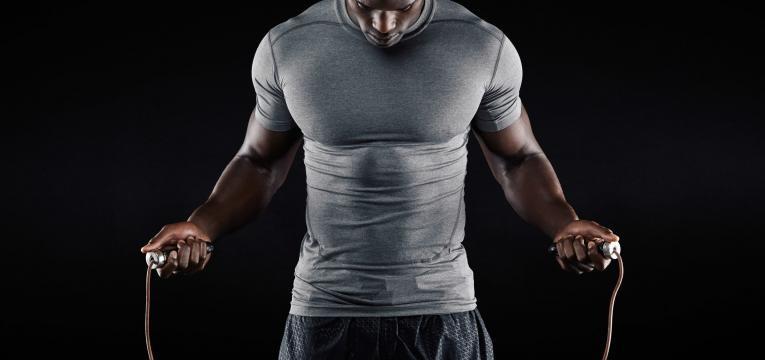 carnitina recuperacao muscular