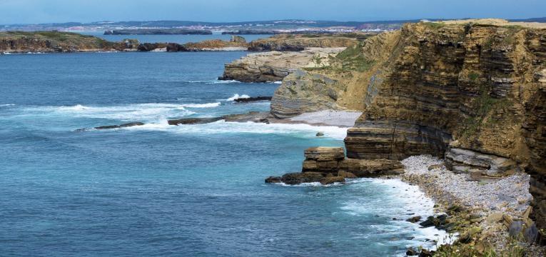 melhores praias para surfar peniche