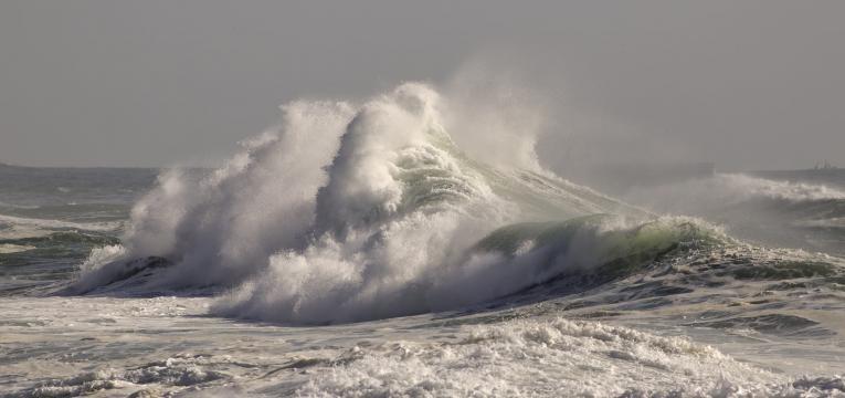 melhores praias para surfar espinho