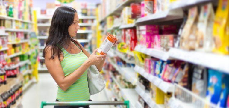 acidos gordos trans ler rotulos de embalagem