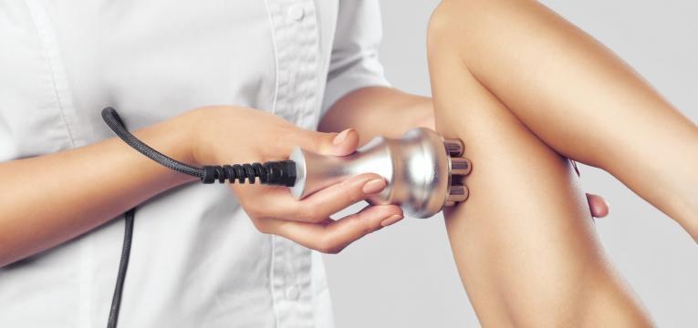 excesso de gordura nos bracos tratamento estetico para os bracos