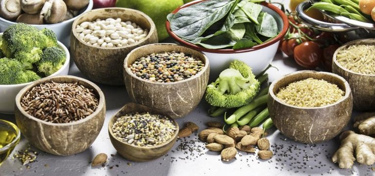 reduzir o apetite alimentos ricos em fibra