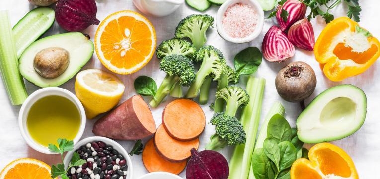 programa nacional para a promocao da alimentacao saudavel alimentos saudaveis individuais
