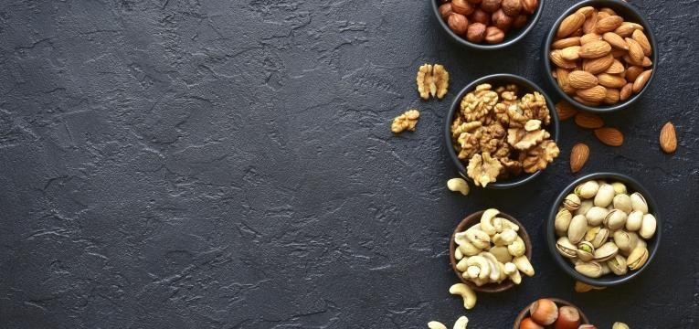 alimentacao e tiroide frutos gordos