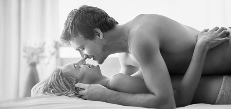 relacao sexual