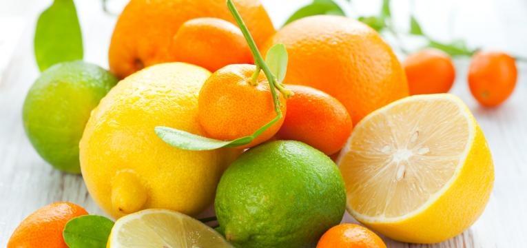 alimentos que ajudam a fortalecer a imunidade das criancas alimentos ricos em vitamina c