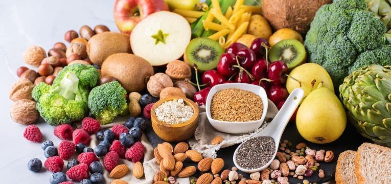 alimentos que ajudam a fortalecer a imunidade das criancas alimento saudaveis