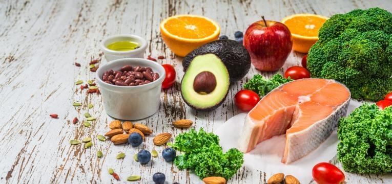 valores de referencia da diabetes alimentacao diabetes