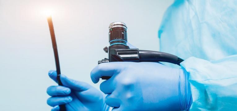 sindrome do intestino permeavel exame colonoscopia