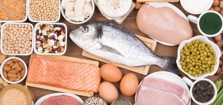 alimentacao na doenca de crohn peixe aves e soja