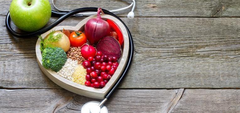alimentacao vegetariana e mais saudavel beneficios alimentacao vegetariana
