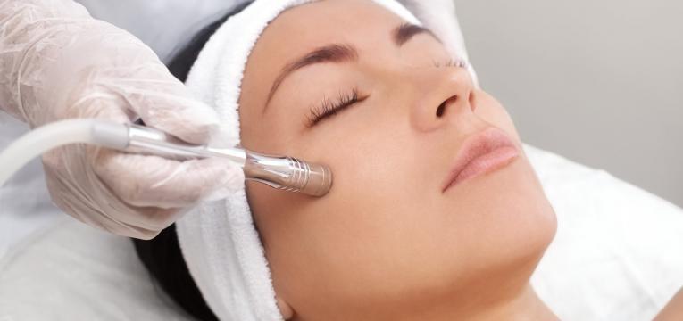 cuidados de pele no verao tratamento de pele