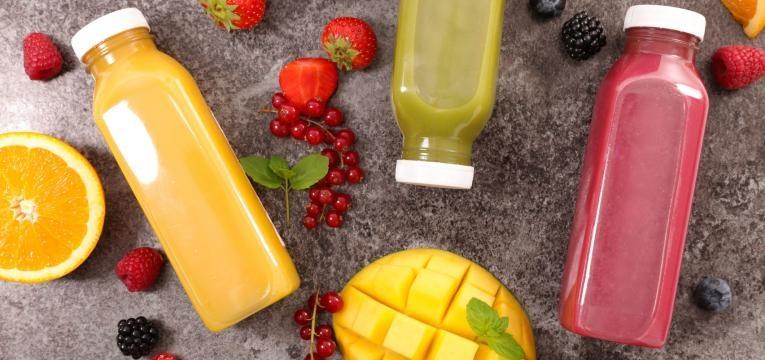 importancia dos eletrolitos sumos de fruta