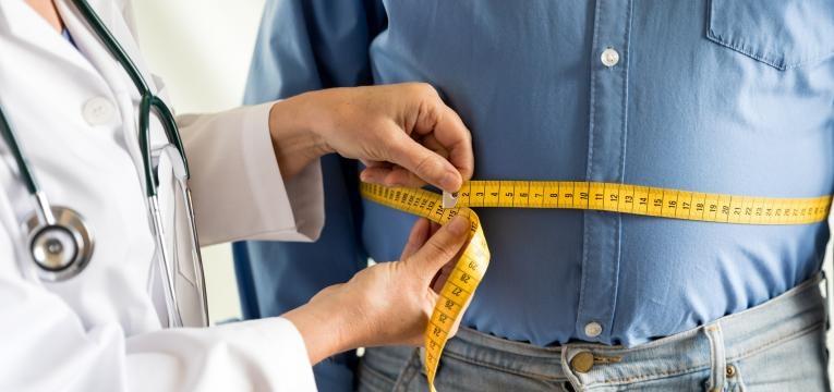 alimentacao na doenca renal homem obeso