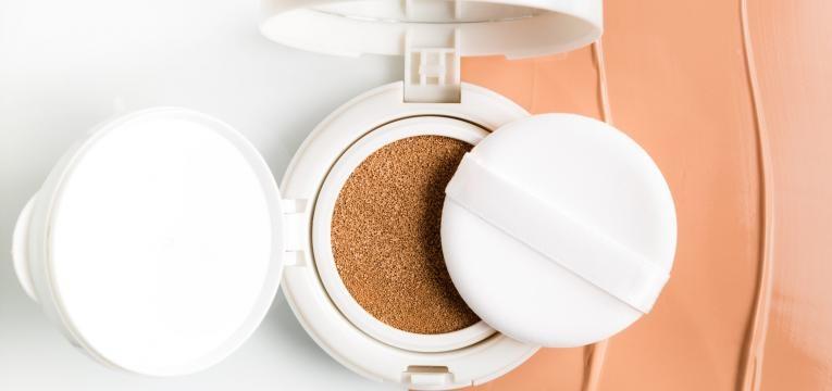 diferencas entre bb cream e cc cream embalagem cc cream