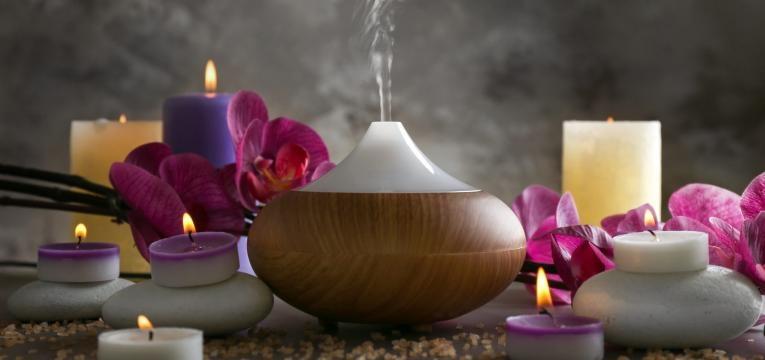 oleo de amendoas doces aromoterapia
