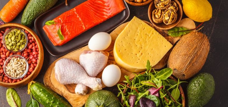 dietas para perder peso rapidamente dieta paleo