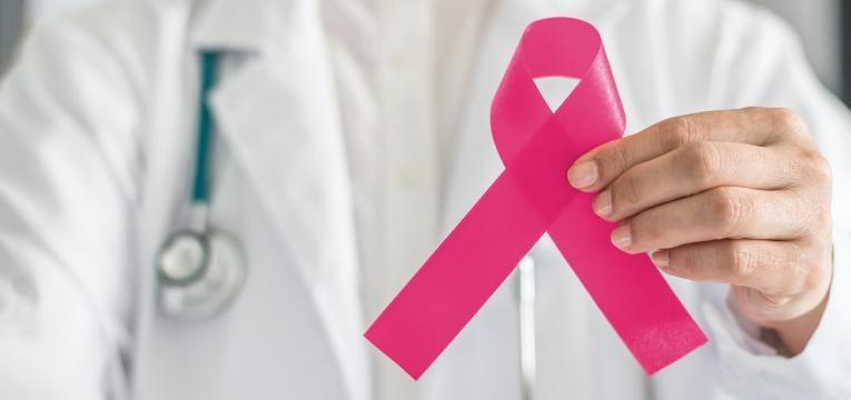 psyllium cancro da mama