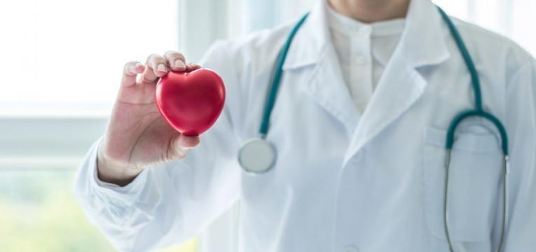 desportos com prancha saude cardiovascular
