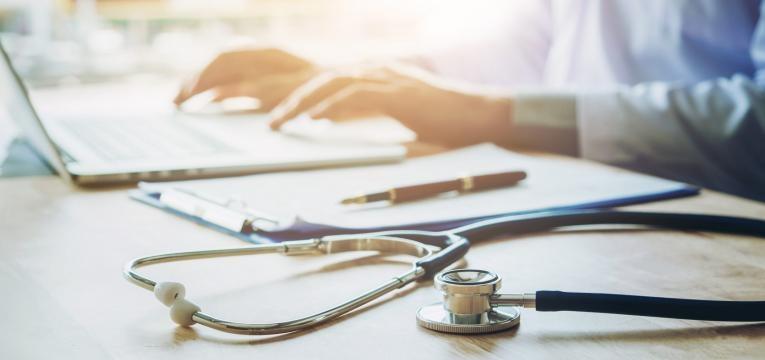 diarreia: consultar um médico