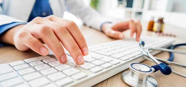 sintomas de hemorroidas: a importância do diagnóstico
