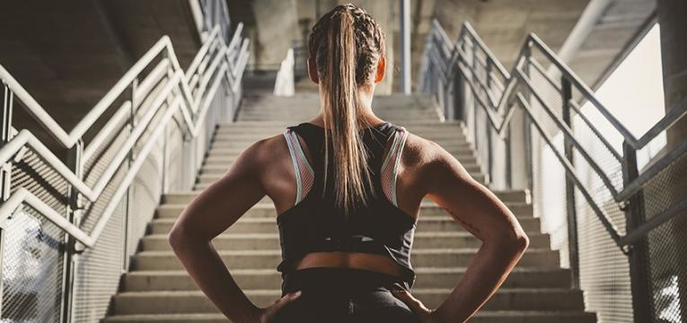 importância do exercício para dormir melhor