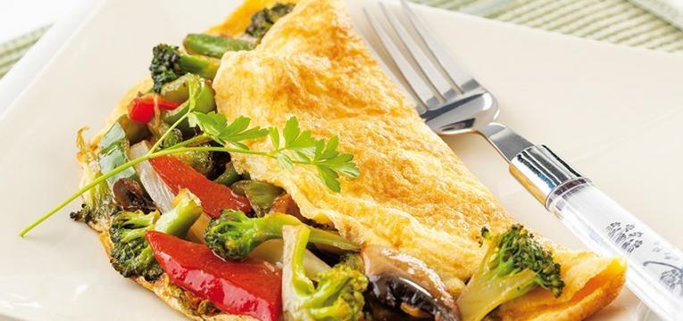 almoços e jantares low carb