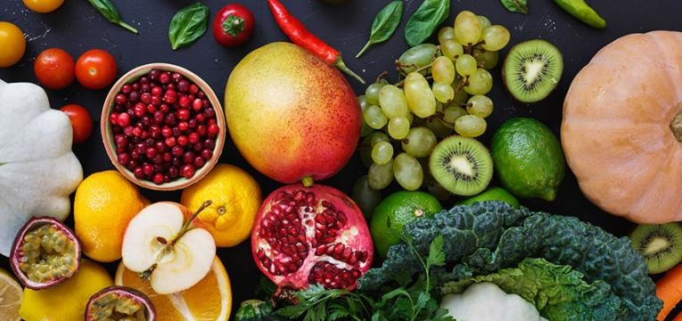 alimentos para evitar constipações