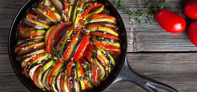 receitas dieta mediterranica