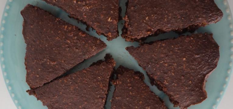receita de bolo humido de chocolate e avela