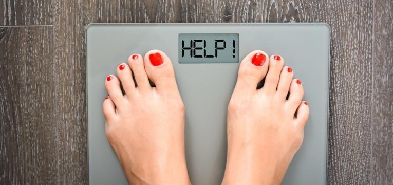 medicamentos para a retencao de liquidos e excesso de peso