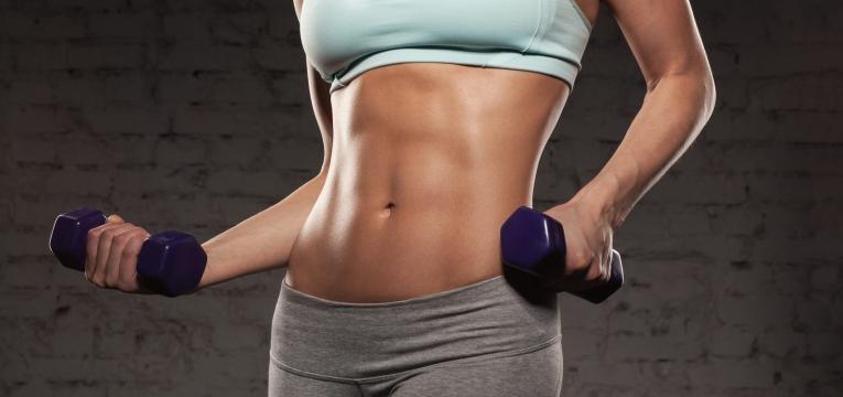 exercicio fisico diario