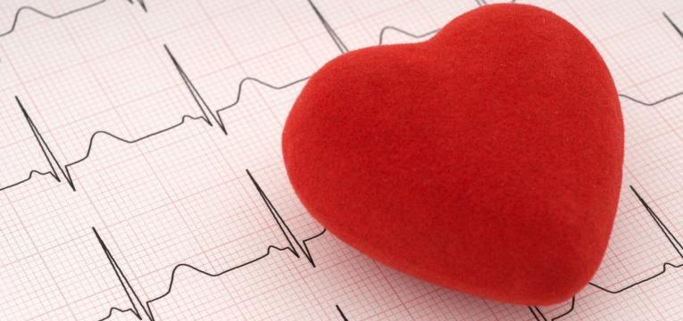 niveis de colesterol