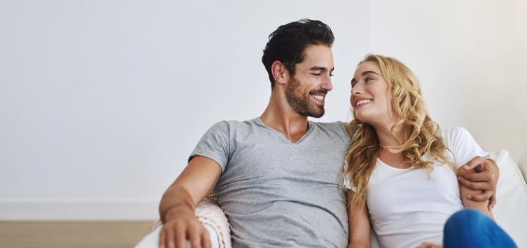 preconceitos para que a sua relacao resulte e casal feliz