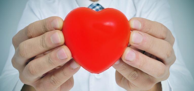 prevencao de doencas cardiovasculares